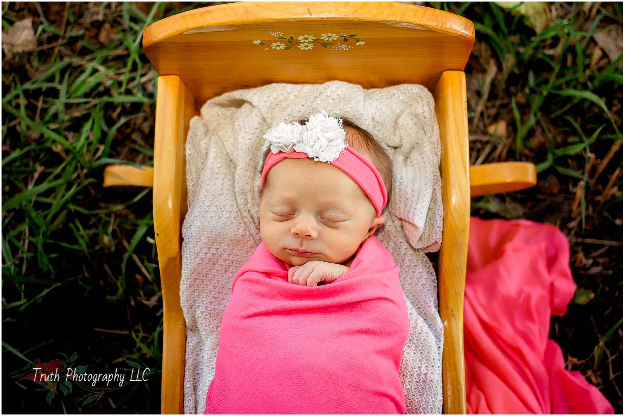 Denver-newborn-portraits.jpg