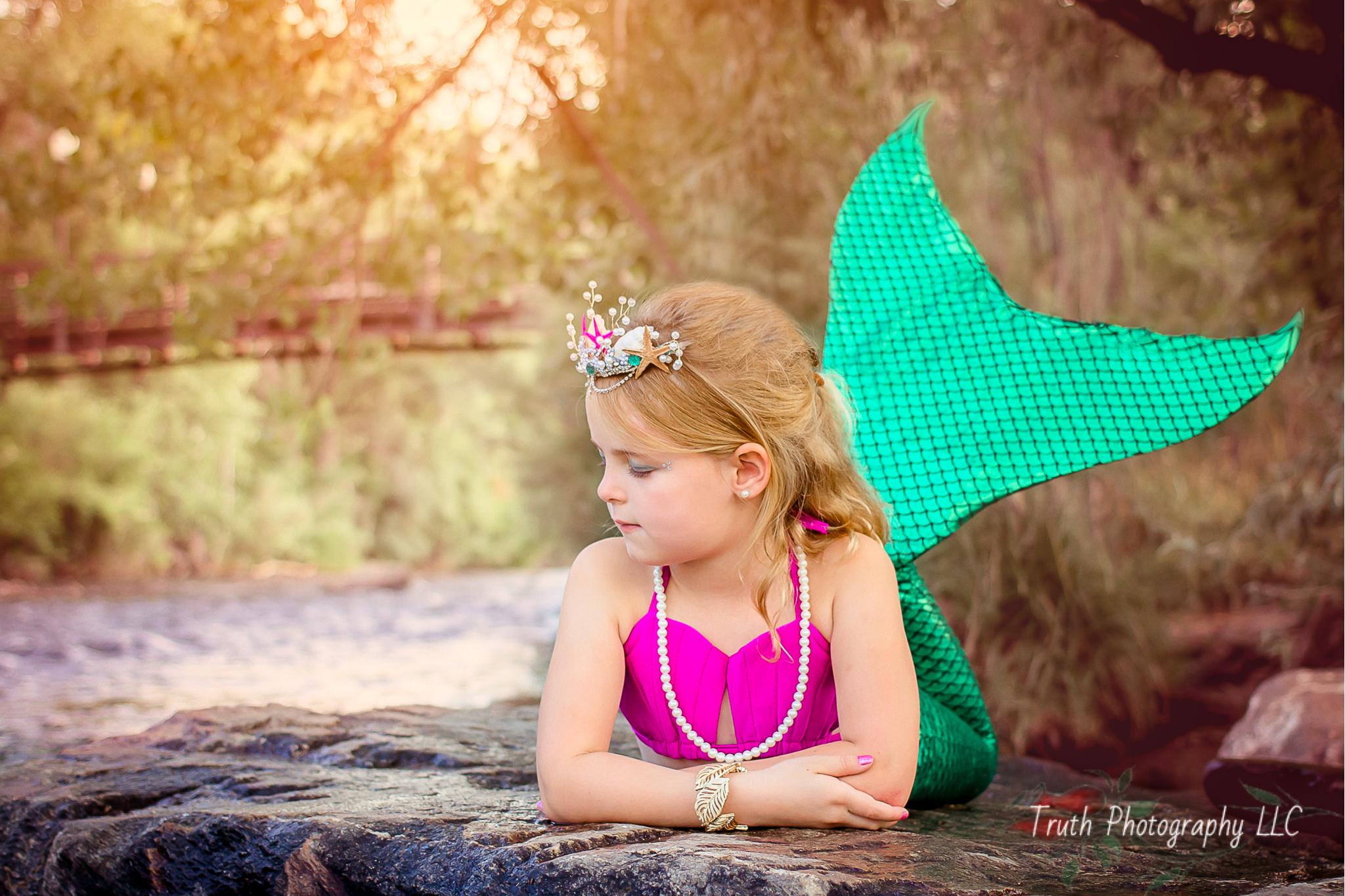 Truth-Photography-Denver-CO-mermaid-photo.jpg