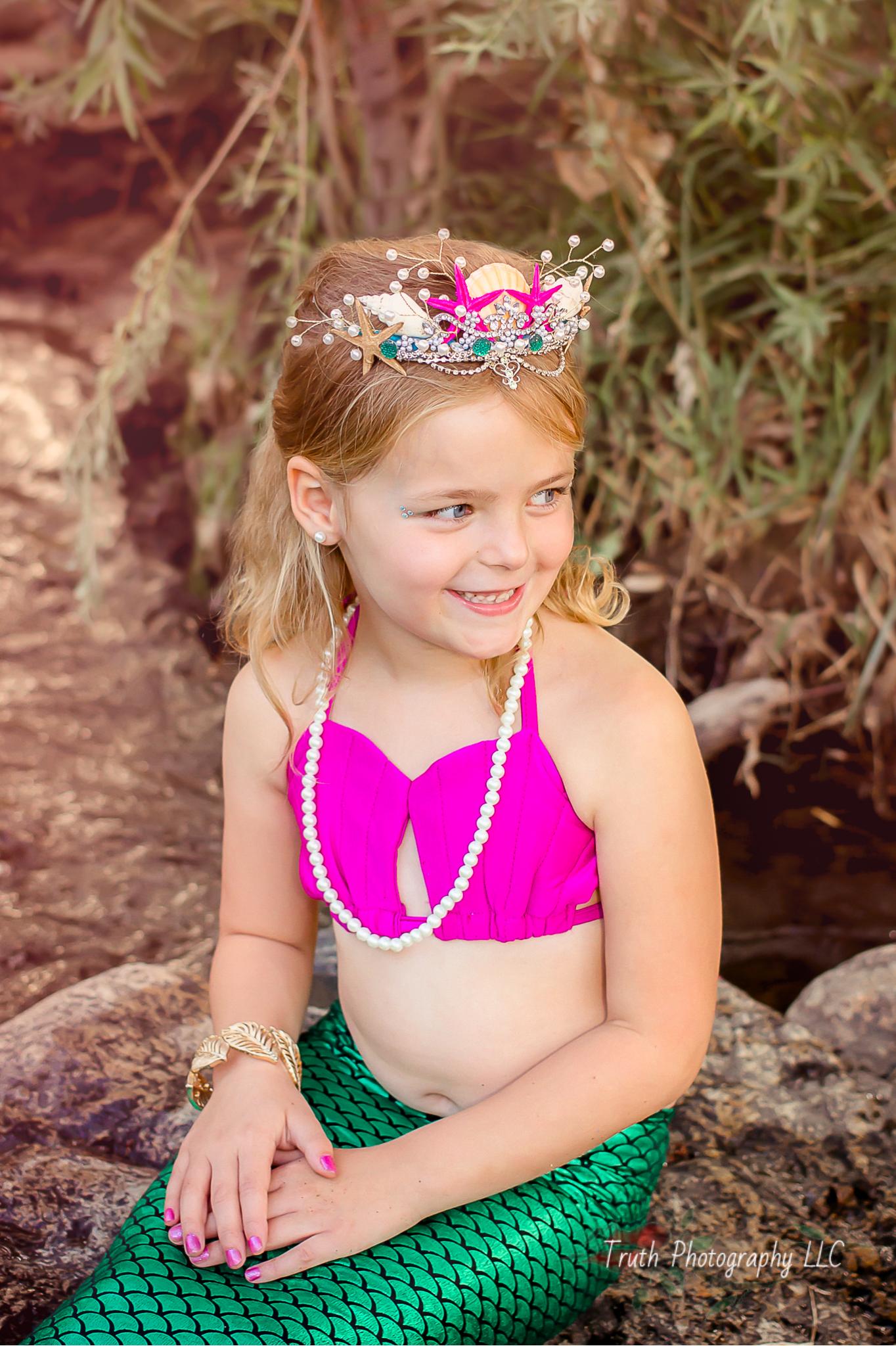 Truth-Photography-Denver-CO-mermaid-photos.jpg