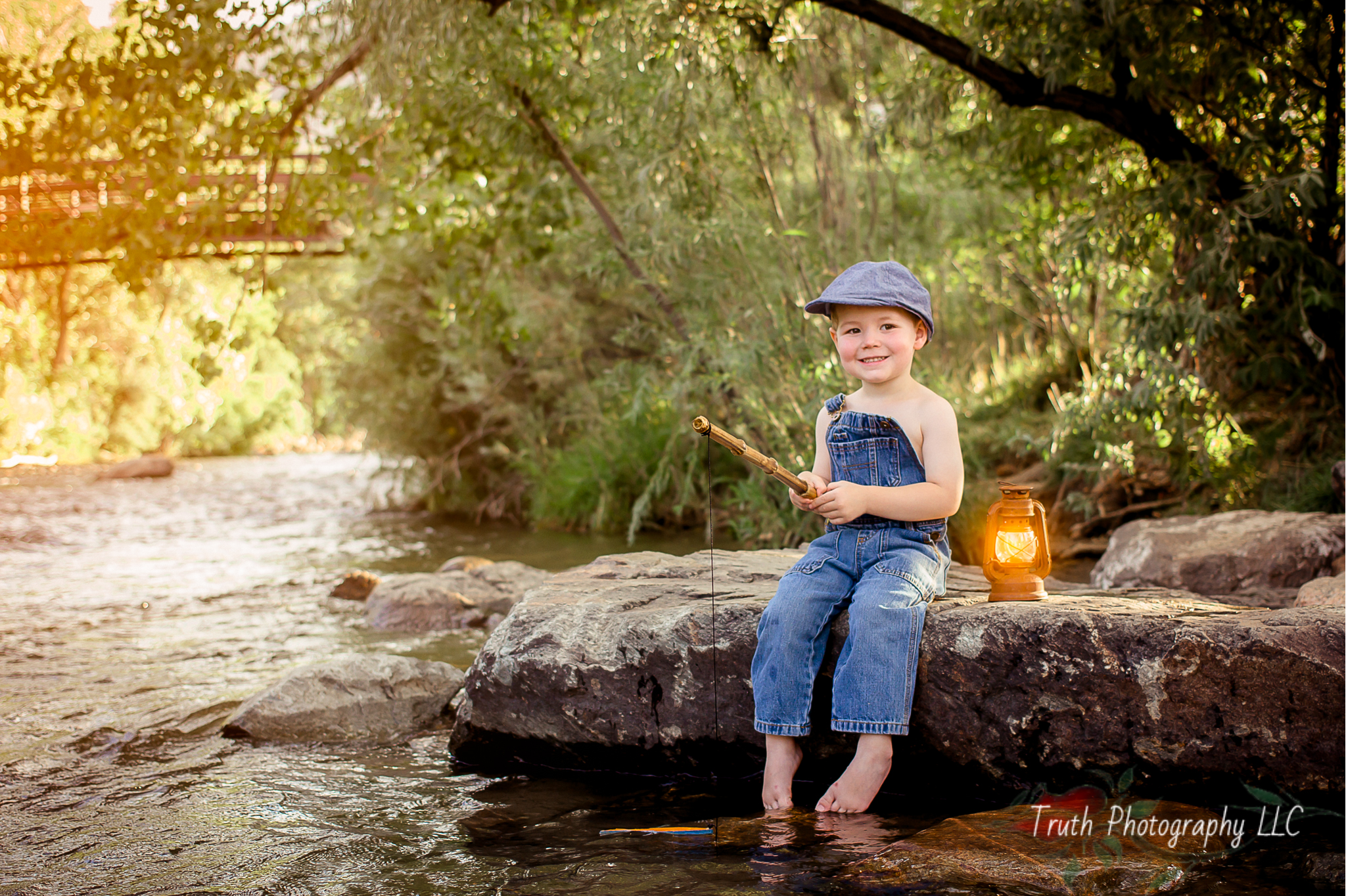 Truth-Photography-Golden-CO-kids-fishing-photography5.jpg