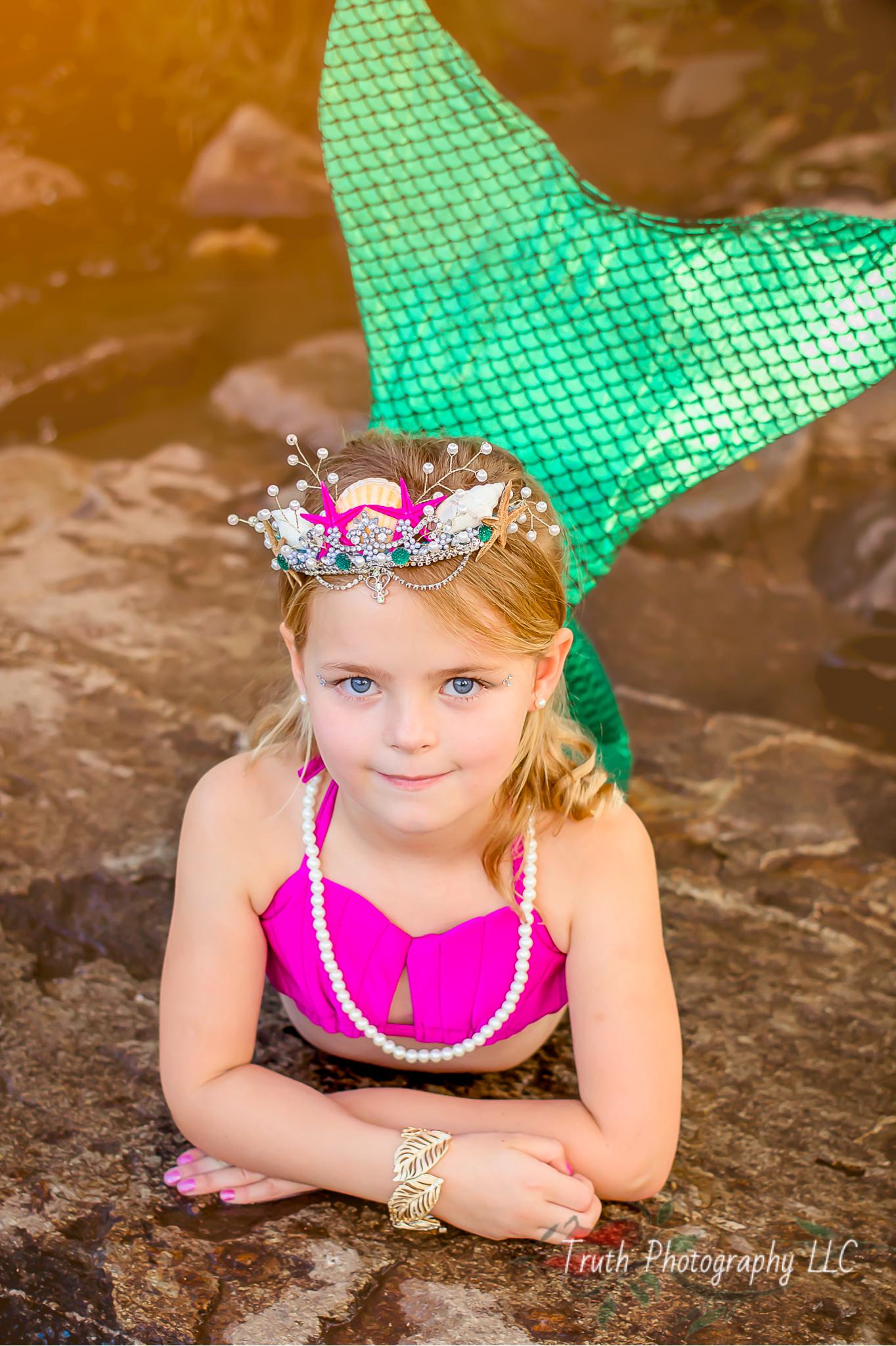 Truth-Photography-Denver-CO-mermaid-photographer.jpg