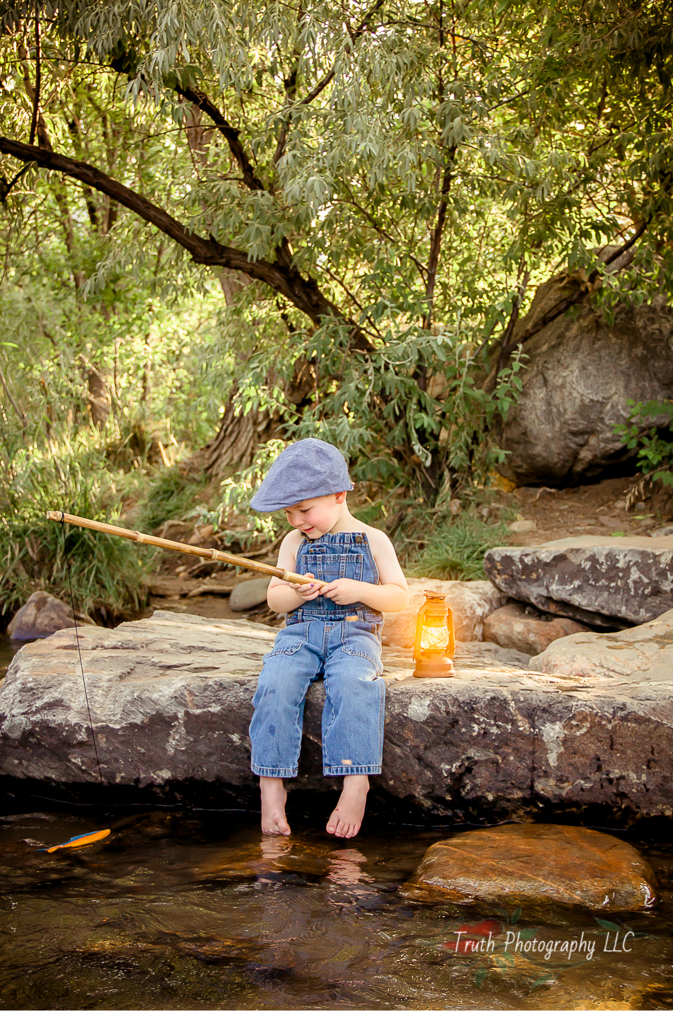 Truth-Photography-Golden-CO-kids-fishing-photographs.jpg