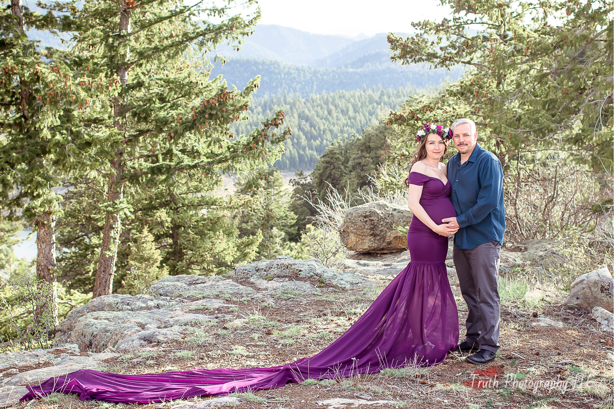 Truth-Photography-Boulder-Maternity-photographer.jpg