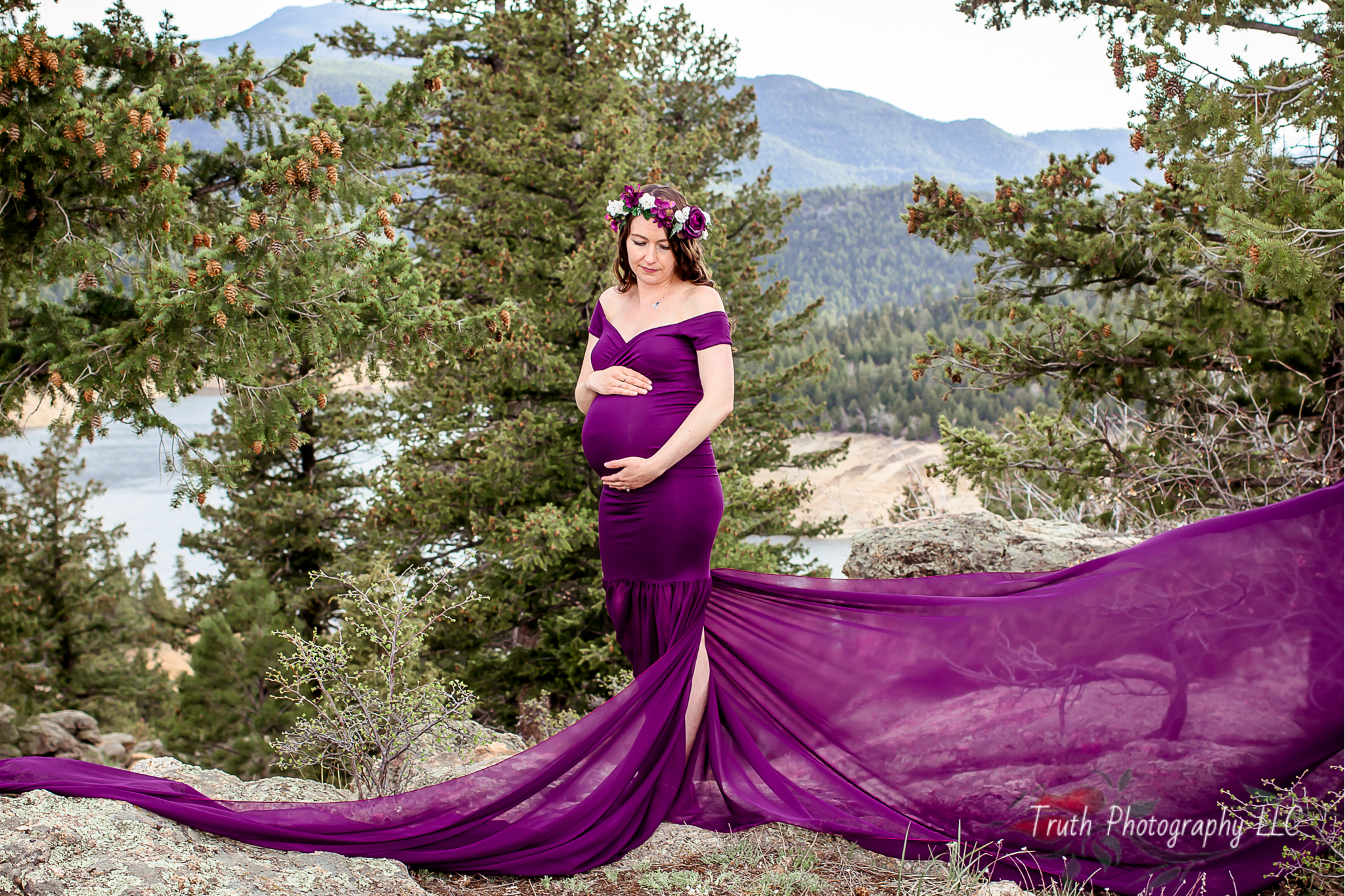 Truth-Photography-Boulder-Maternity-photographers.jpg