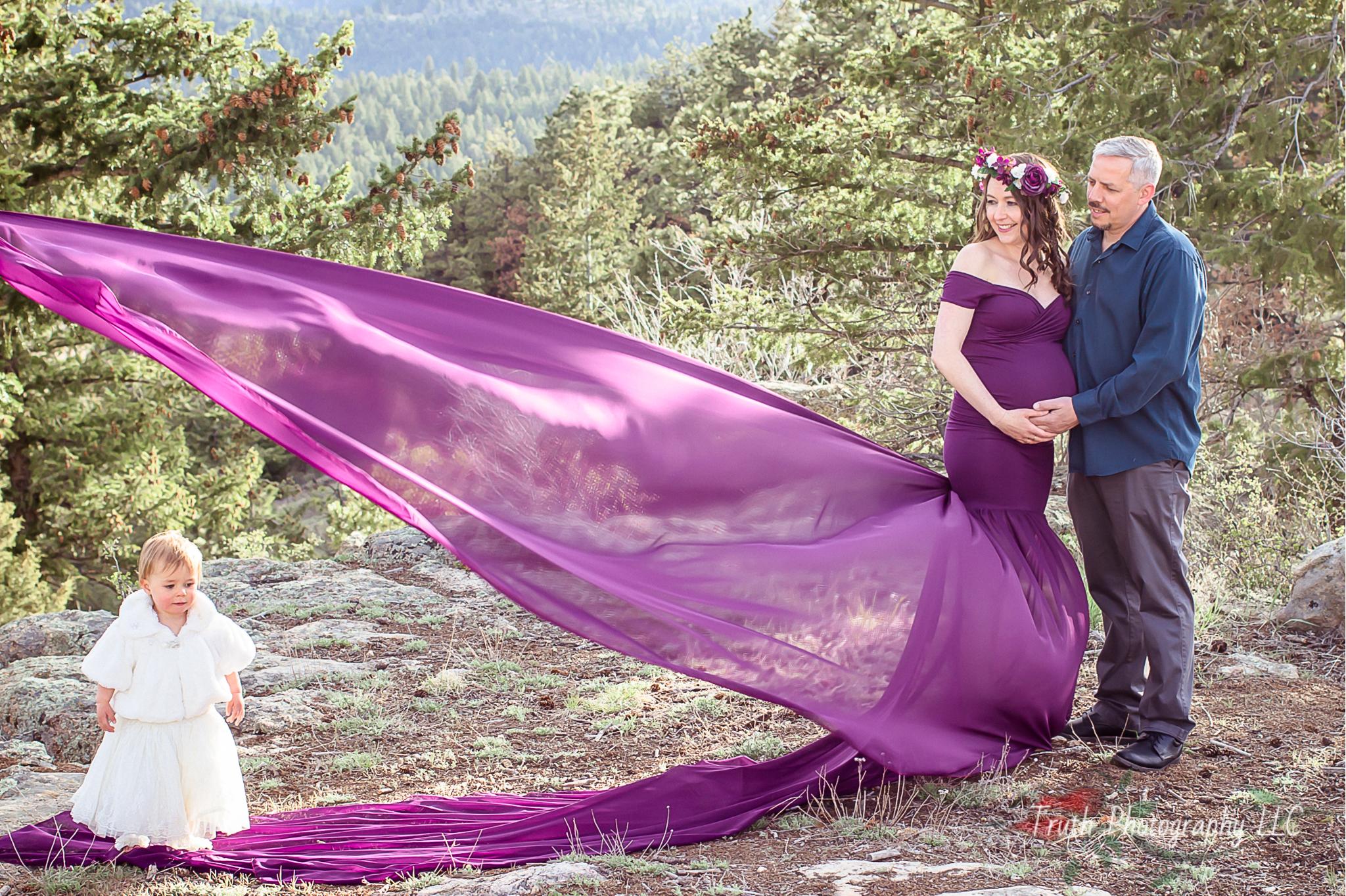 Truth-Photography-Boulder-pregnancy-photos.jpg
