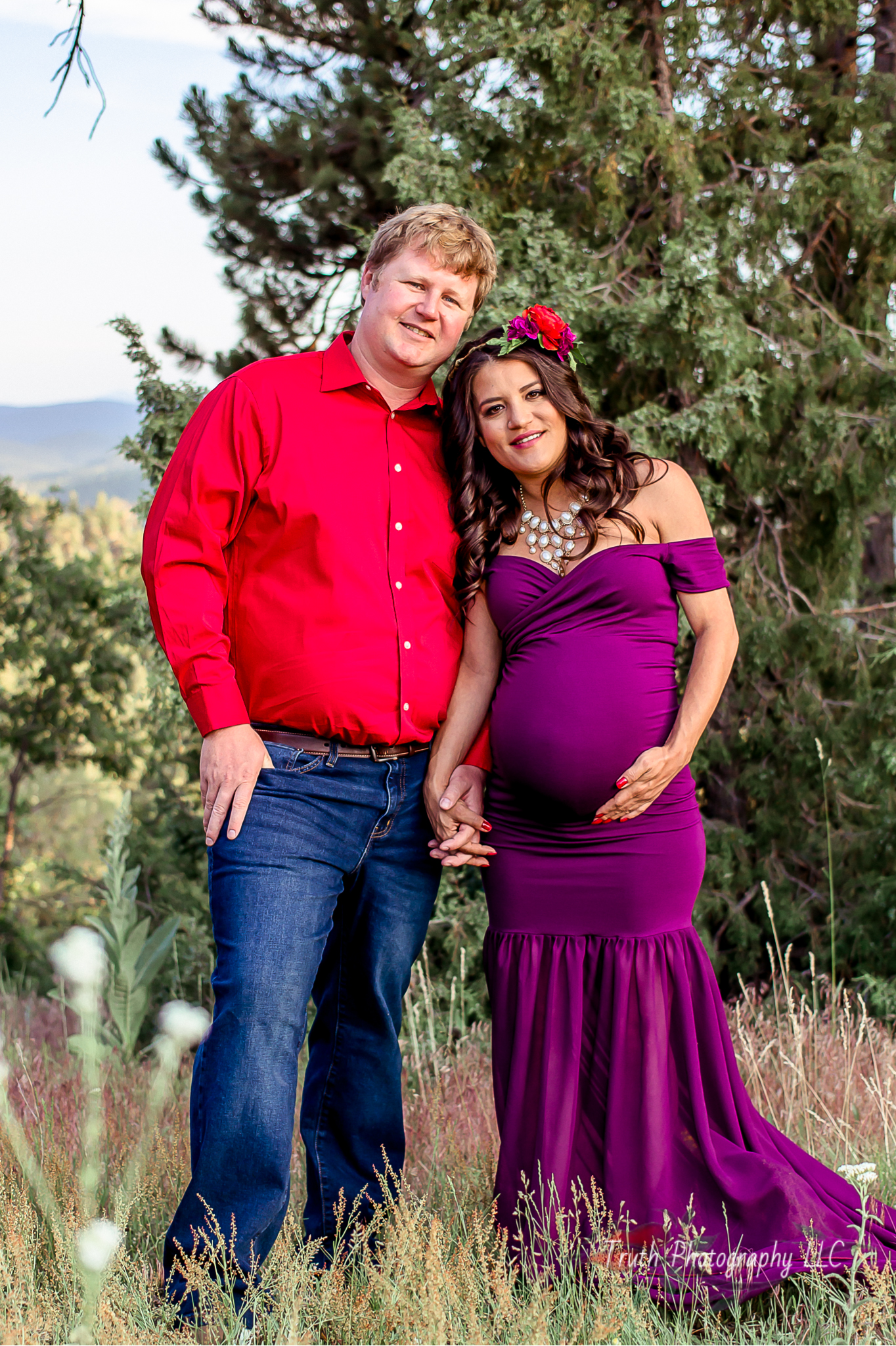 Truth-Photography-Morrison-Co-Maternity-photography.jpg