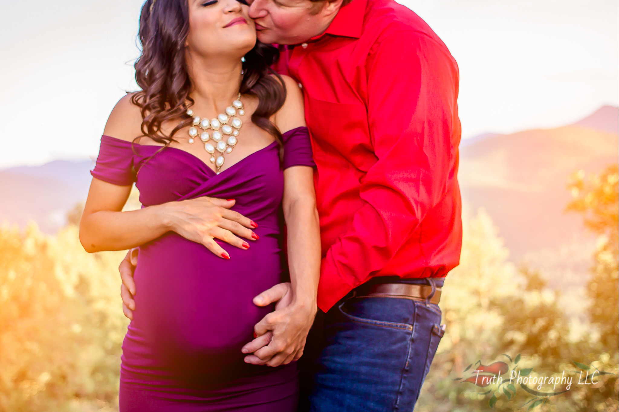 Truth-Photography-Morrison-Co-Maternity-photographs.jpg