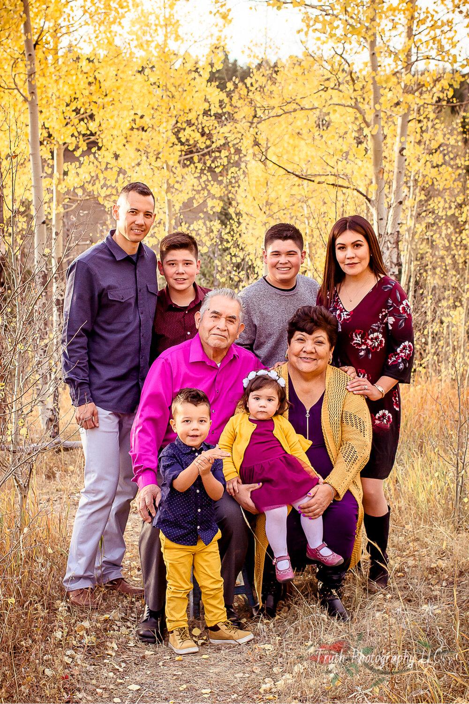 Truth-Photography-Colorado-Mountain-family-photograph.jpg