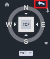 UCS wheel