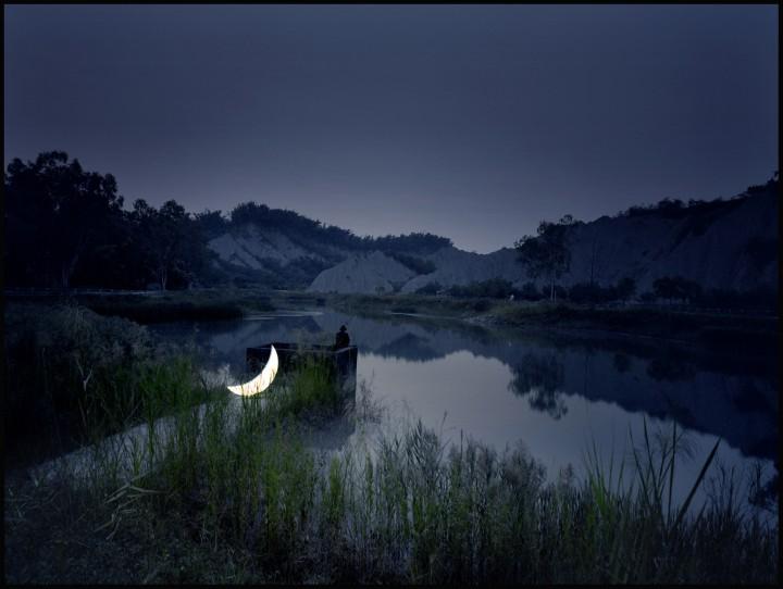 d3b38-lune-promene-sur-terre-06-720x542.jpg