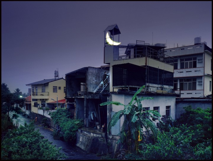39434-lune-promene-sur-terre-07-720x543.jpg