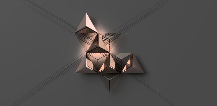luminaire-resized-v1-2.png