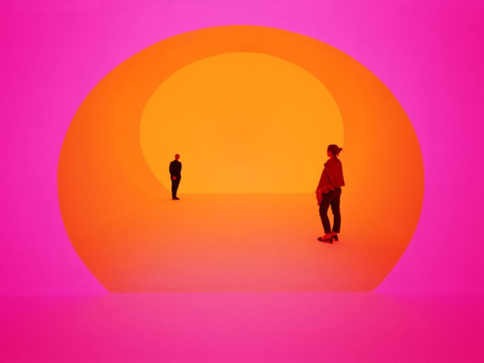 akhob-by-james-turrell.jpg