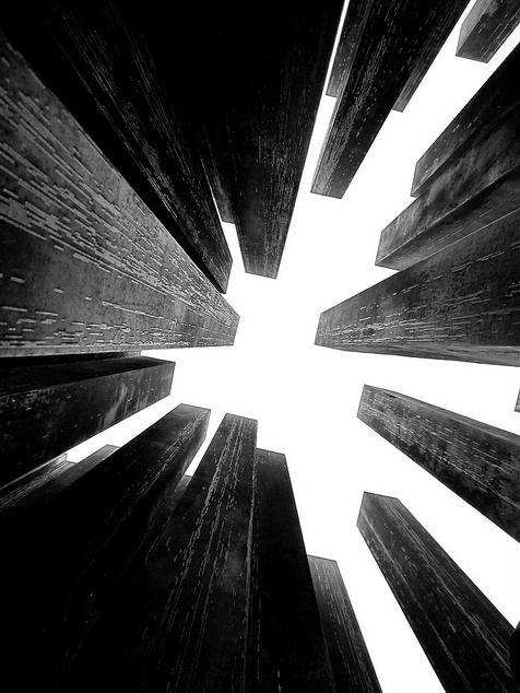 Photo:  e-laboy.tumblr.com