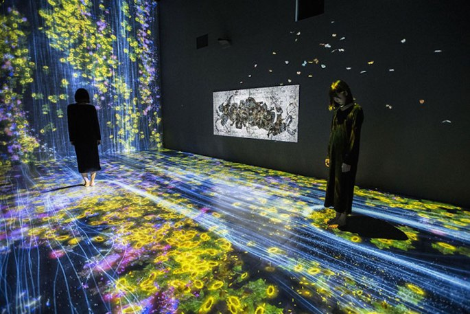 3779b-immersive-interactive-installation-in-an-art-gallery-in-london-4.jpg