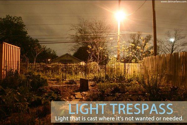 light-trespass-pollution1.jpg