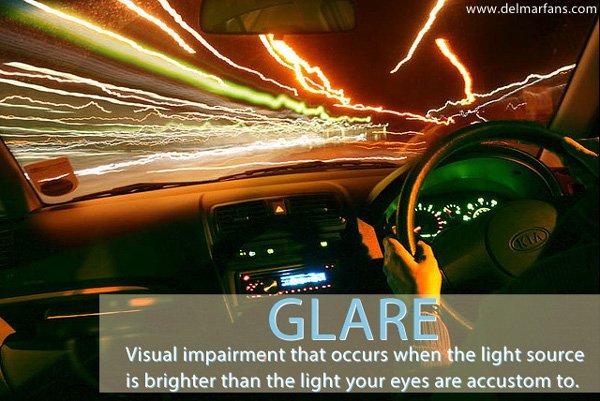 glare-pollution2.jpg