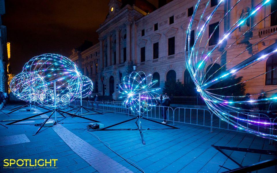 Wish Blow   by LNLO  (FR)  Photo: Petru Ivu