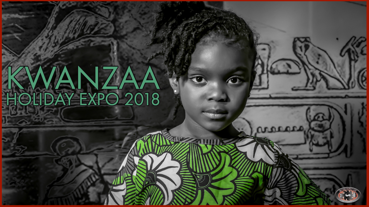 Kwanzaa Fashion Show 5.jpg