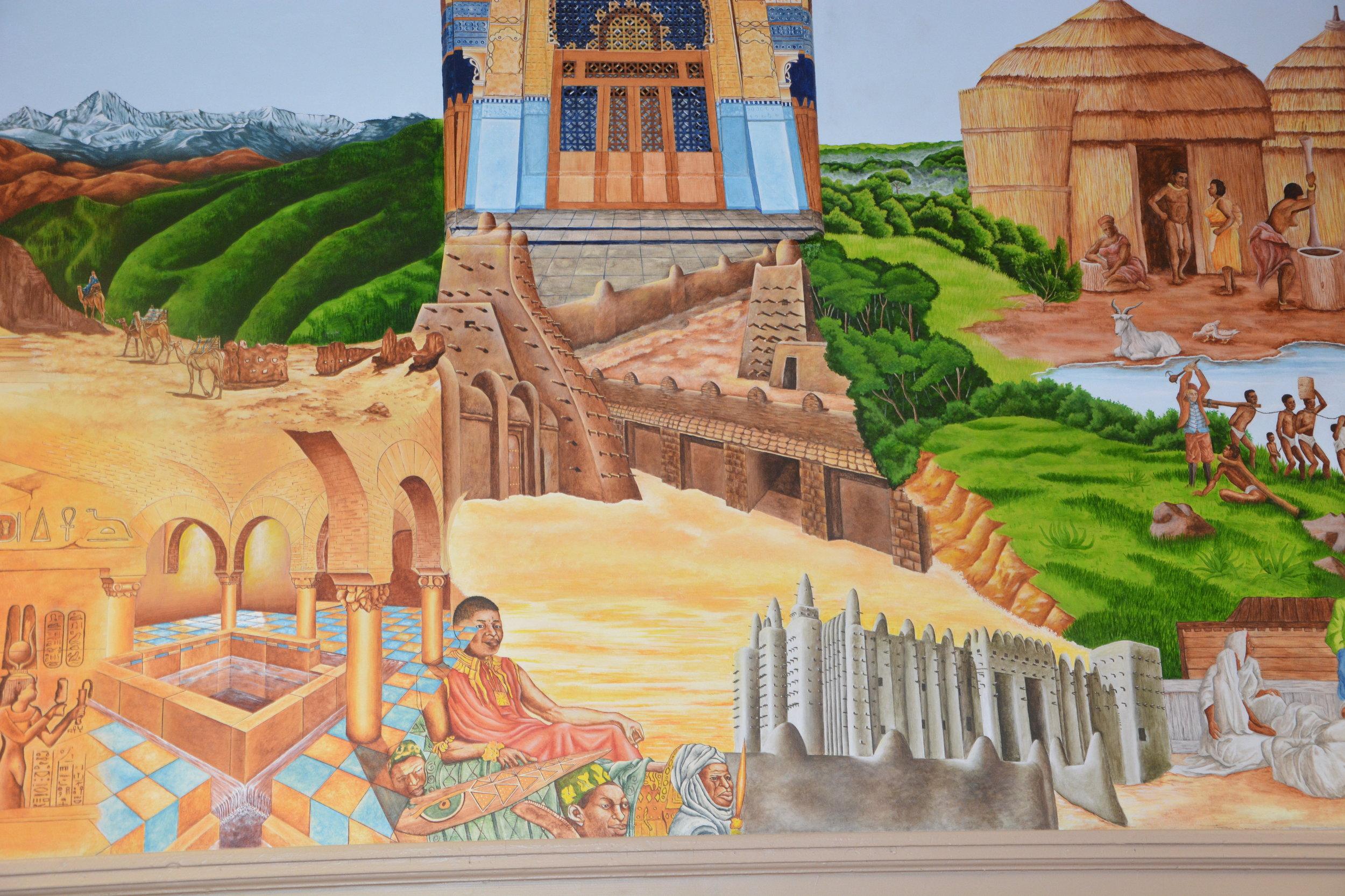 BFL-Mural_Past.JPG