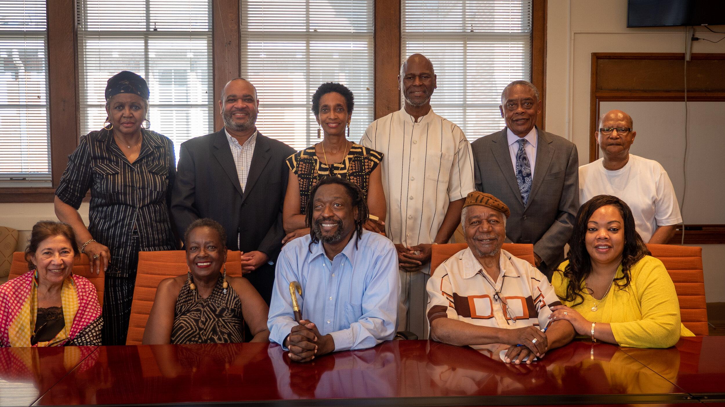 BFL Board of Directors_.jpg