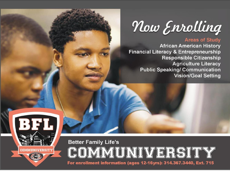 Communiversity flyer-final.jpg