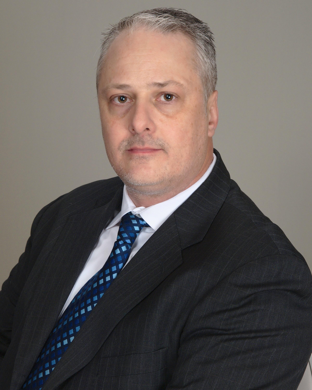 Dave-Wynegar