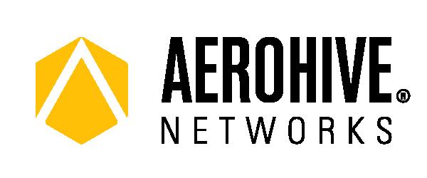 logo.horizontal.fullColor.ALT_BLK.png