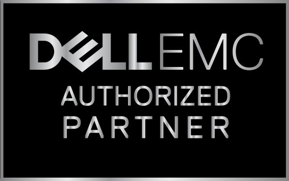 DellEMC-Authorized-Partner-01.png