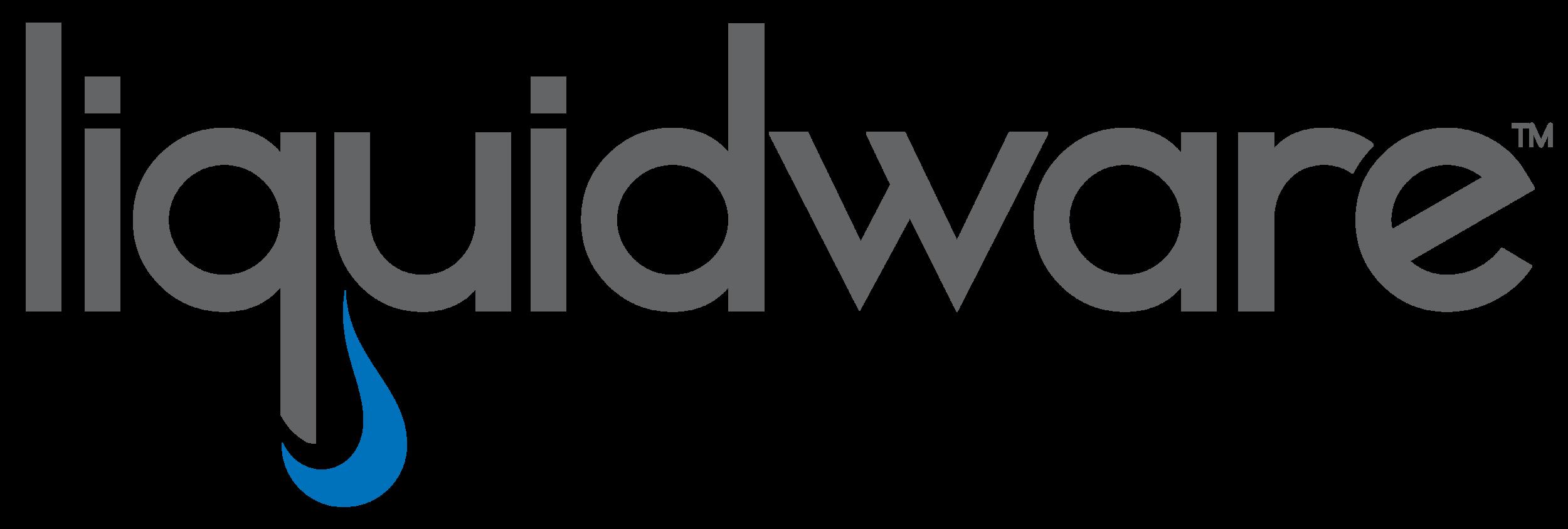Liquidware-Company-Logo.png
