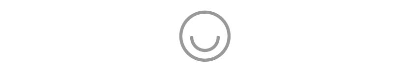 icon-personal.jpg