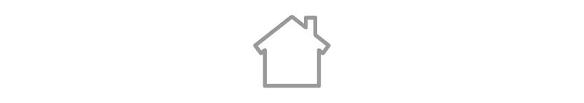 icon-mortgage.jpg