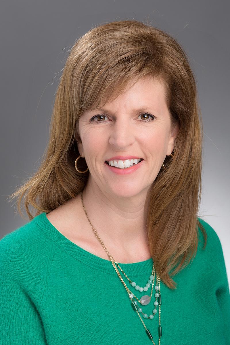 Shannon Riffle - Loan Officer