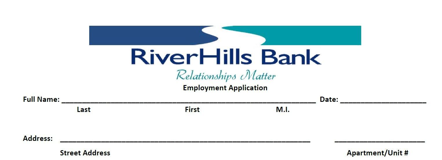 - rhb online application