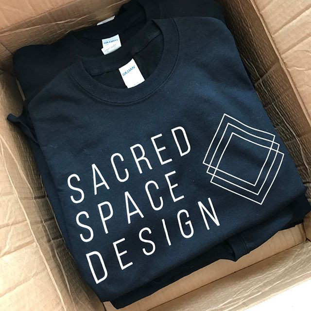 """The beginning is the most important part of the work."" #plato . . . . . Hellooo internets... #sacredspacedesign in da house! We're creating BIG things over here in #massachusetts & we can't wait to share more! Follow us on IG, FB, Houzz & Pinterest for fun, relevant content & real-time updates as we launch our company! Looking forward to sharing this #space with you! [links on website in bio]  #sacredspace #sacredspacedesign #mobiledesignunit #fengshui #vastu #spaces #sparkjoy #kitchendesign #kitchencabinets #cabinets #cabinetdesign #bath #vanity #bathroomvanity #design #designconcept #DIY #lifestylegoals #garden #gardendesign #gardening #backyarddesign #homedesign #home #roots"