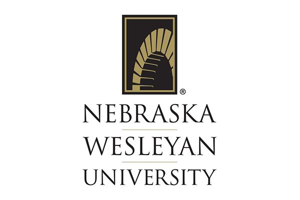 NebraskaWesleyan.png