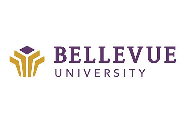 Bellevue_University.png