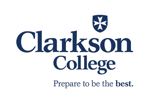 ClarksonCollege.png