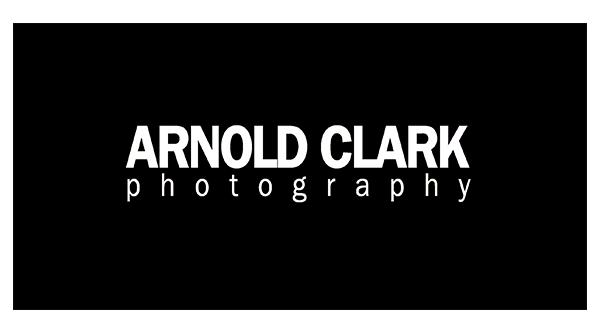ArnoldClark.png
