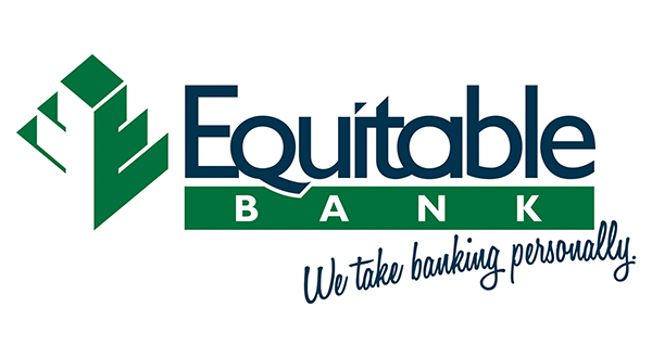 EquitableBank.png