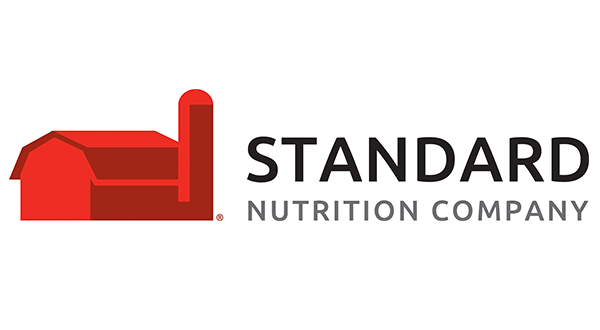 StandardNutrition.png