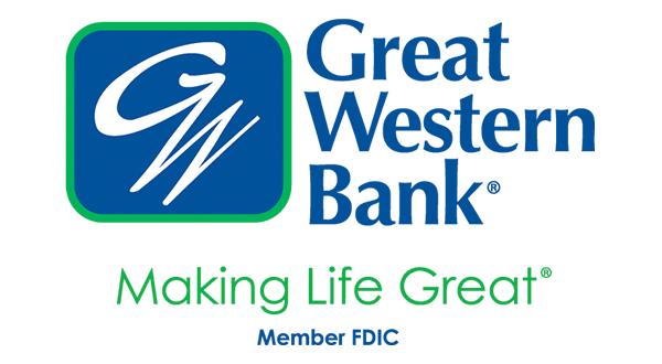 GreatWesternBank.png