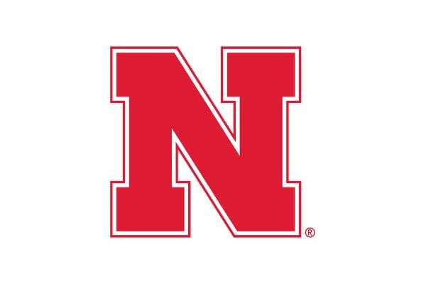 UNL_Logo.png