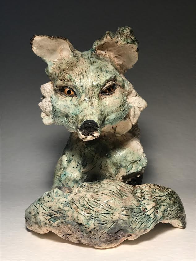 forestgodmother-fox03.jpg