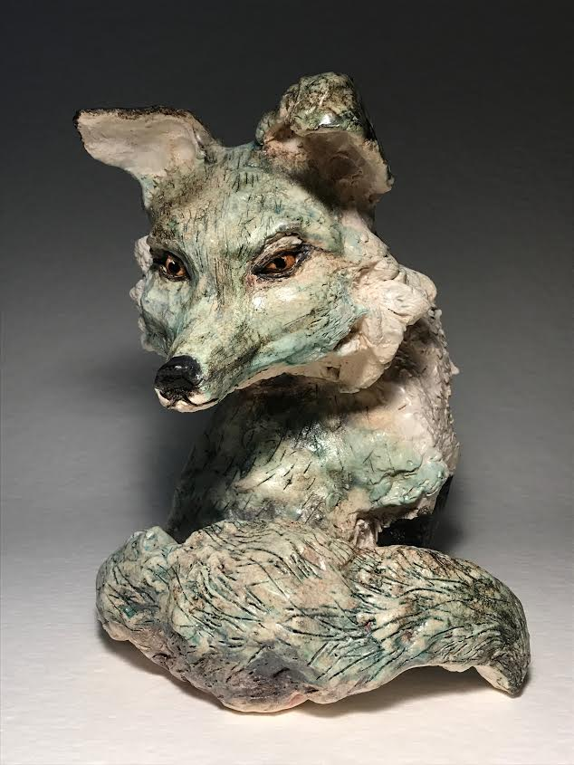 forestgodmother-fox04.jpg