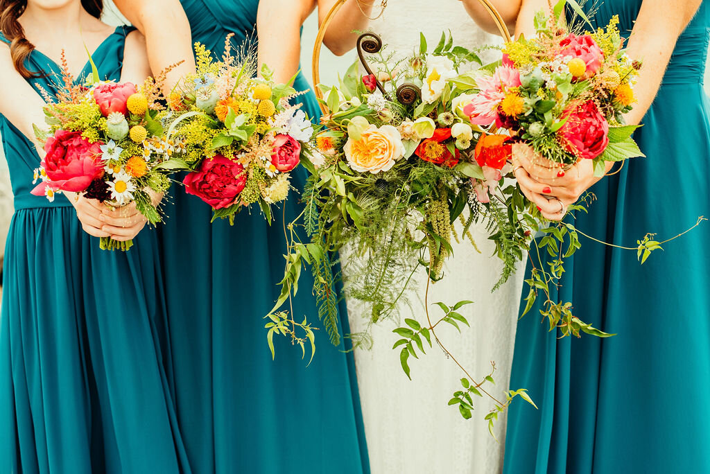 wedding flowers for bridesmaids.jpg
