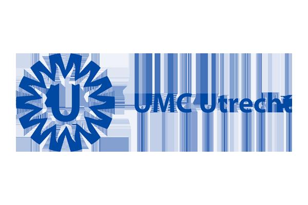 umc-utrecht.png