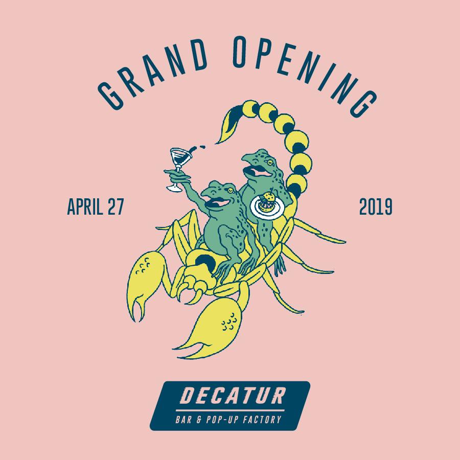 Grand Opening_IG-01.jpg