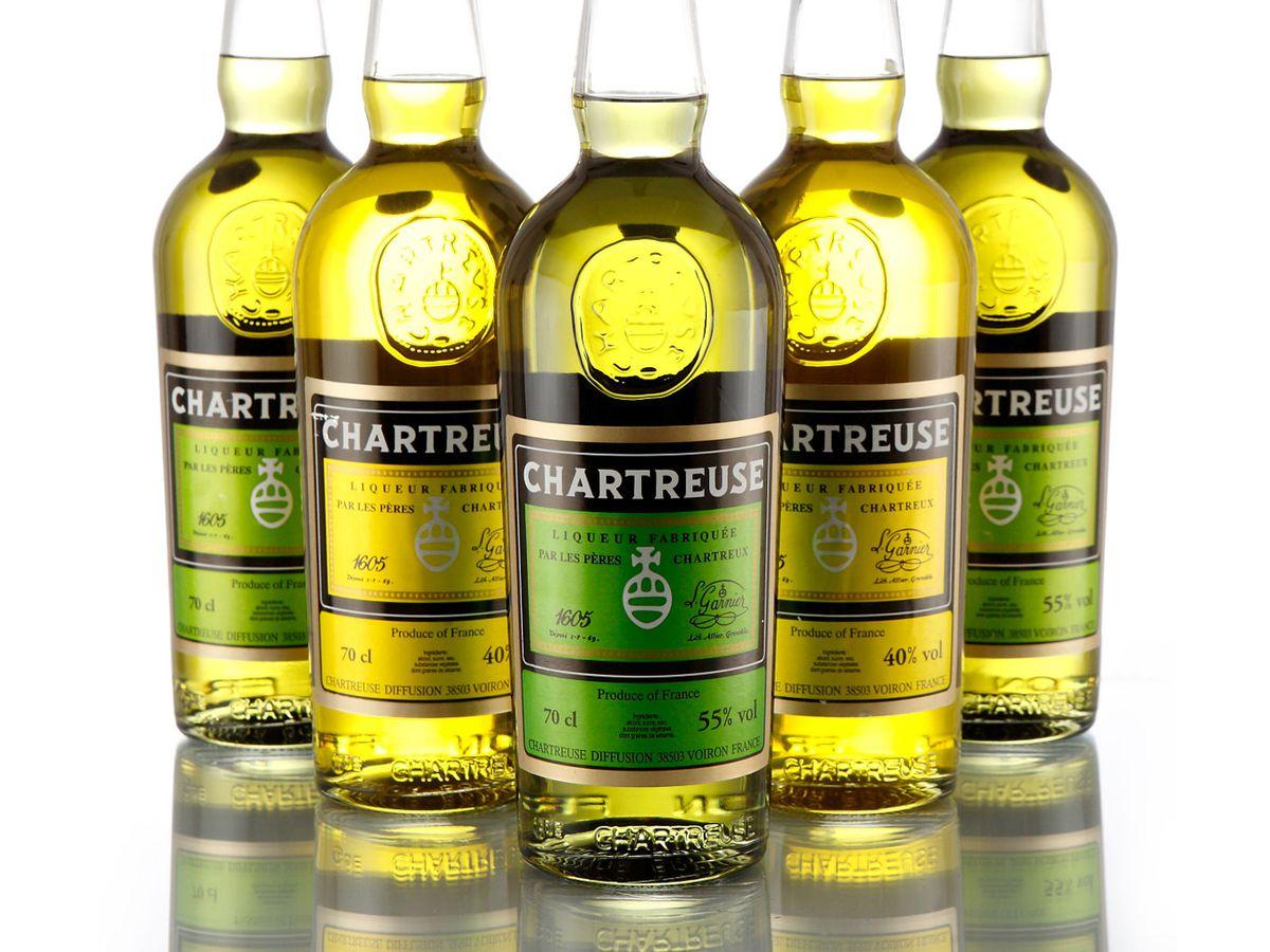 chartreuse.0.0.jpg