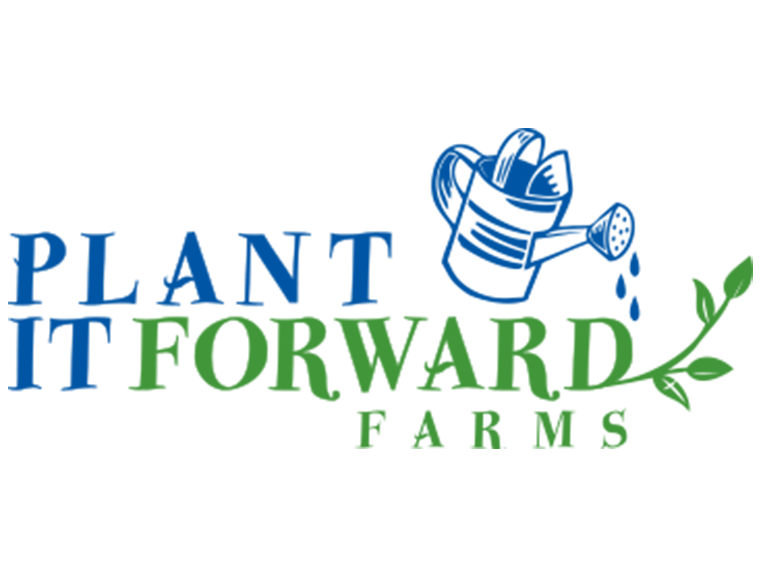 Plant it Forward.png